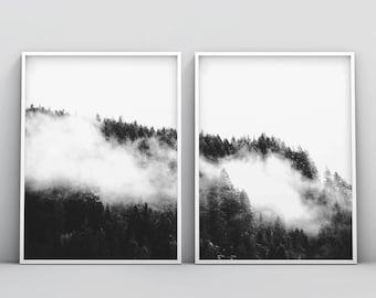 e3f161272fa2 Black & White Photography | Etsy
