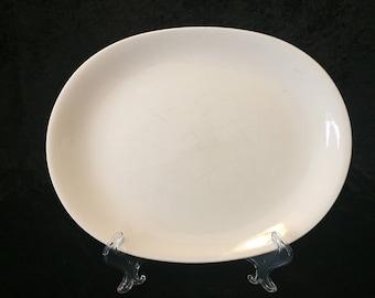 Johnson Brothers Serving Platter