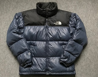 b499afeec0 THE NORTH FACE 700 Nuptse Puffer Goose Down Jacket