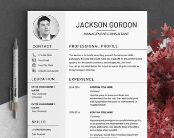 Professional resume template Design resume templates Cv template Resumes cv design Attorney resume Engineer resume Actuary resume Job search