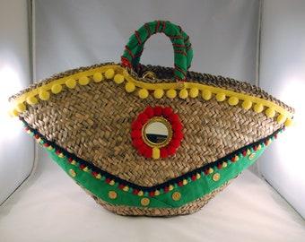 Coffas - Sicilian Bags