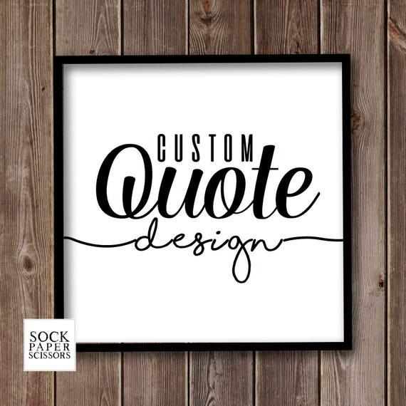 CUSTOM ORDER DESIGN For A Printable Print Design Pdf