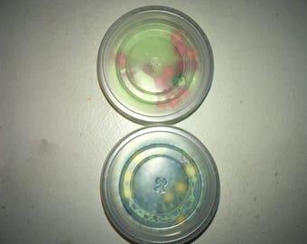 SALE Limeade duo