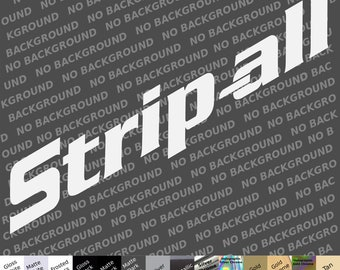 Snap-off decal sticker Snap-on tools tool box technician mechanic joke spooff