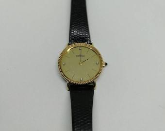 Roamer women's wrist watch