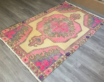 Office Rug Etsy