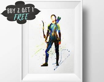 Hunger Games Poster, Katniss Everdeen Hunger Games Wall Art, Hunger Games Katniss Decor Printable, Mockingjay Catching Fire, Suzanne Collins