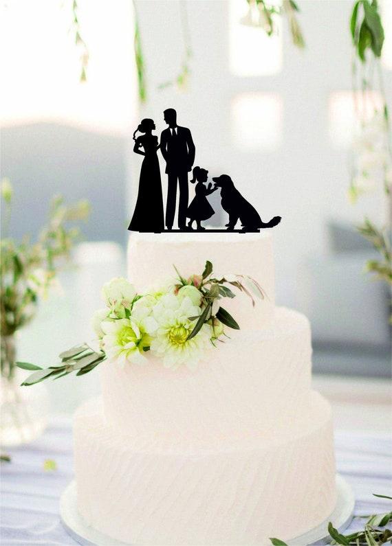 La datation irlandaise et les coutumes du mariage