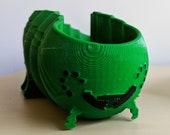 Io Caterpillar Planter - ...