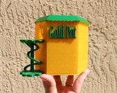 Lucky Leprechaun Gold Pot...