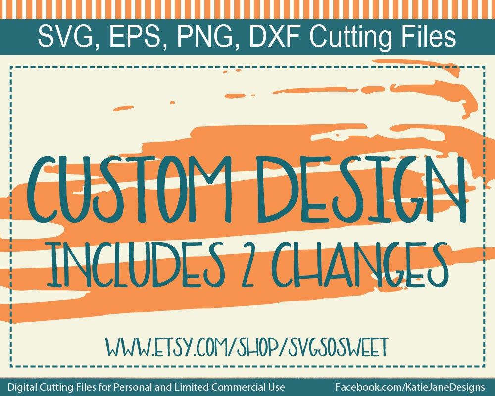 Custom SVG Design, SVGSoSweet Custom Design, SVG, dxf, EPS, png, dxf, SVG, Cutting and Print Files 6116d1