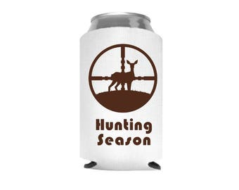 Deer Hunter Gift Stocking Stuffers For Ideas Outdoorsman Stuffer Men Guys