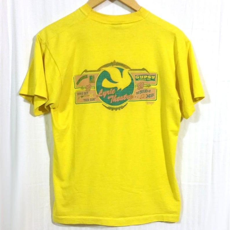 Polo Hugo Boss short Sleeve Men/'s Summer Shirt favorite Sale RRP £80 @HUGO BOSs@