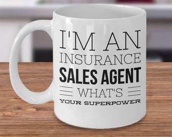 Insurance Sales Etsy
