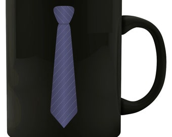 Gift For Businessman