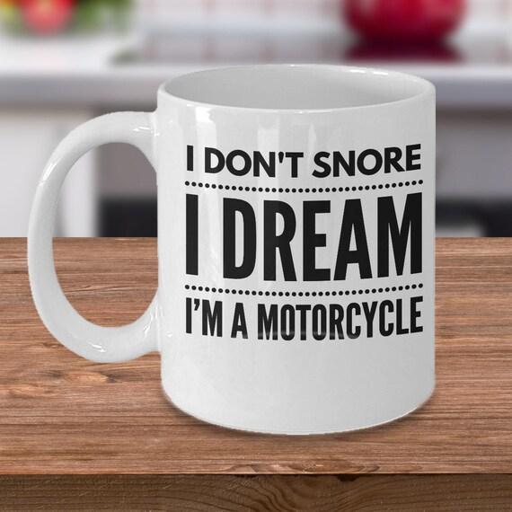 id e cadeau de motard une tasse de caf cadeau pour. Black Bedroom Furniture Sets. Home Design Ideas