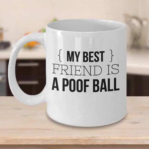 bf942589 Pomeranian Coffee Mug Funny Pomeranian Gifts Gifts For | Etsy