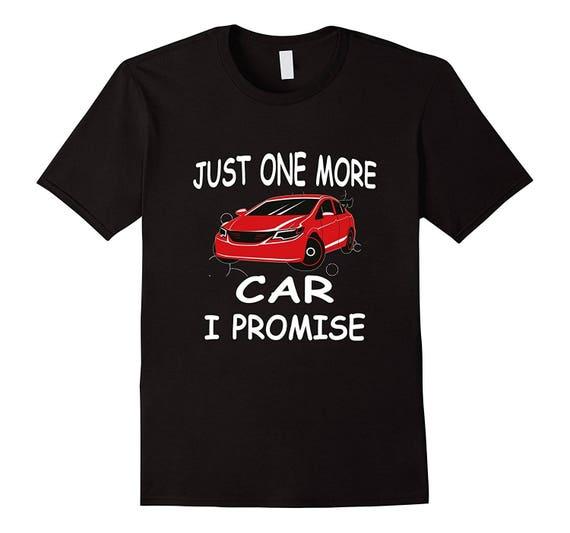 c8e45202 Funny Car Shirt Gift For Mechanic Car Lover Tee Car | Etsy