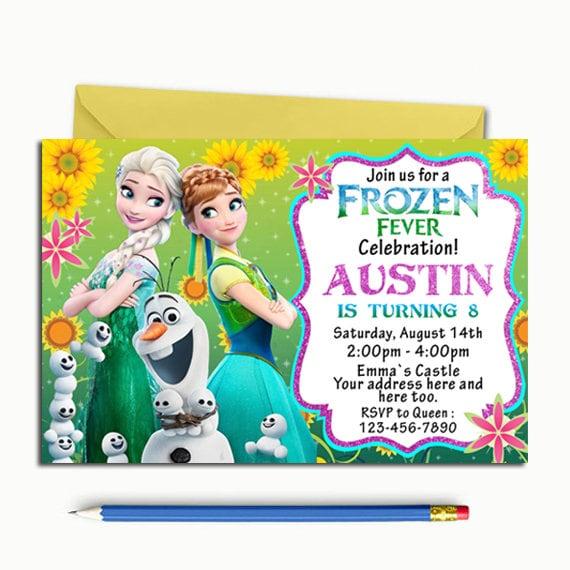 picture regarding Printable Frozen Invitations referred to as Frozen Birthday Invitation, Frozen Birthday, Frozen Invitation, Frozen Social gathering, Frozen Printable, Frozen Occasion Invitation, Frozen Invitations