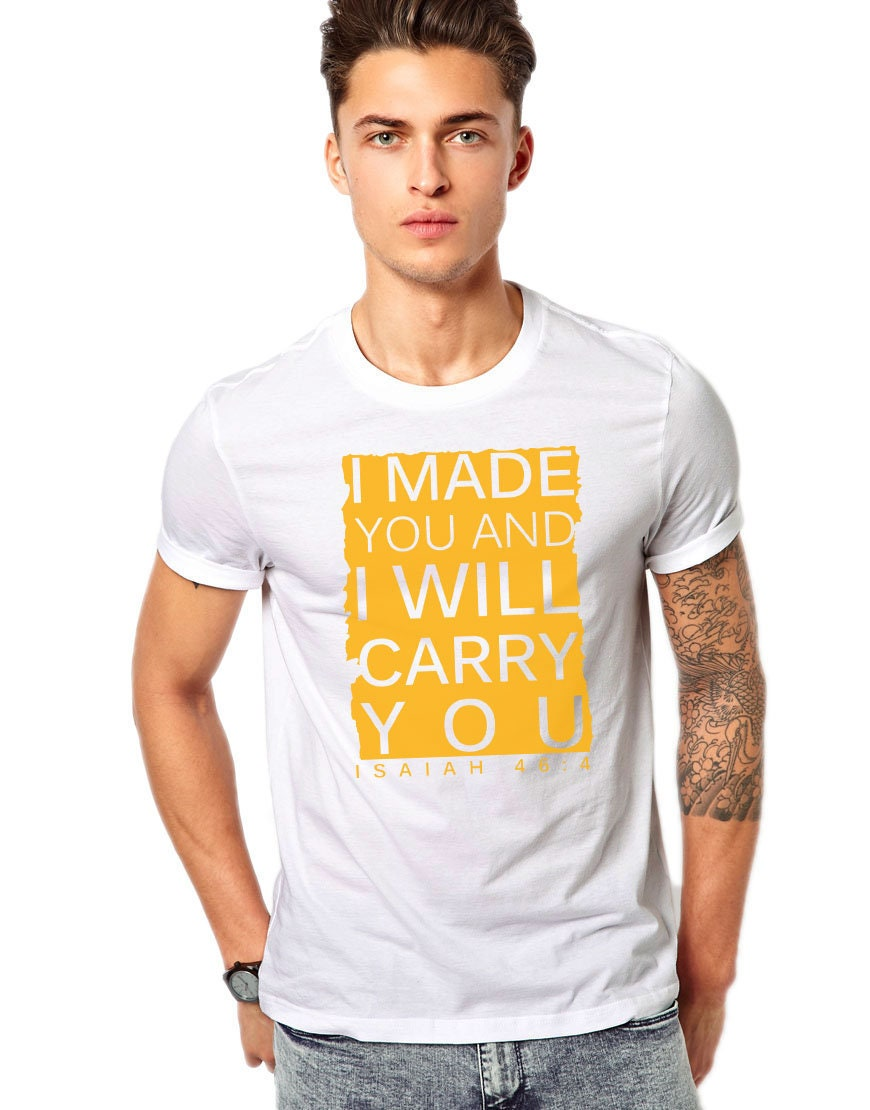062901df1664a Funky T Shirts In India – EDGE Engineering and Consulting Limited