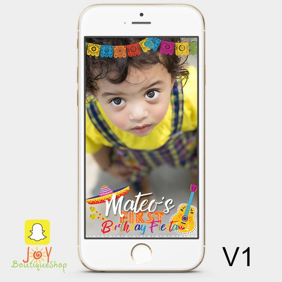 Bachelorette Party Geofilter Birthday Fiesta Geofilter Mexican Geofilter Fiesta Snapchat Filter Mexican Fiesta Theme 2st Taco Snapchat