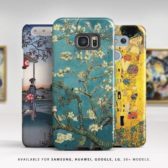 iphone 7 coque van gogh