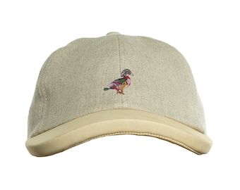 f9124890a8945 The Original Hunting Patch Hats