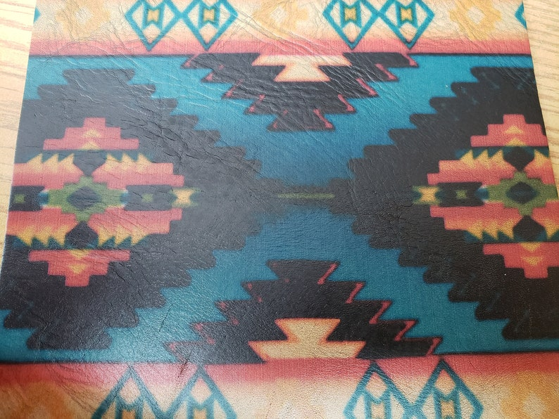accesories South West Vintage fashion leather shop patterned leather must see texture