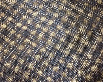 Cowhide Metallic: Gold Patterned Leather, 0.9-1.3 mm, patterned leather, texture, metallic, fashion, accesories