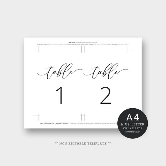 photo about Printable Number Cards 1 20 named Desk Quantity Playing cards. Printable Desk Quantities 1-20. Marriage Desk Figures Template, Do-it-yourself Marriage Desk Variety Playing cards, Calligraphy Desk Quantities