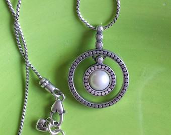 Brighton necklace | Etsy