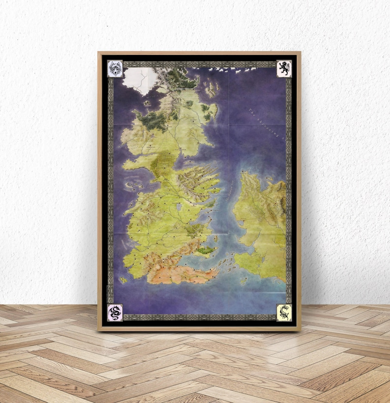 Westeros Map, Map Of Essos, Game Of Thrones, Game Of Thrones Map, Seven on game of thrones maps pdf, game of thrones qarth, game of thrones city braavos, game of thrones banners, game of thrones wallpaper 1280x1024, game of thrones house tyrell, game of thrones maps hbo, game of thrones family tree house, game of thrones diagram, game of thrones yi ti, game of thrones maps and families, game of thrones 4d puzzle, game of thrones sothoryos, hd map of westeros essos, game of thrones king's landing minecraft, official map of essos, game of thrones all books, game of thrones poster,