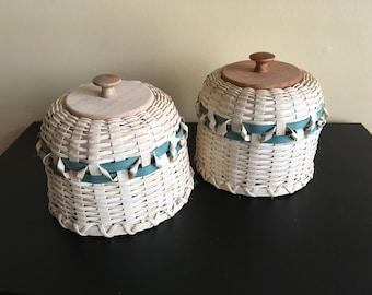 More colors. Toilet Paper Storage Basket ... & Toilet paper basket | Etsy