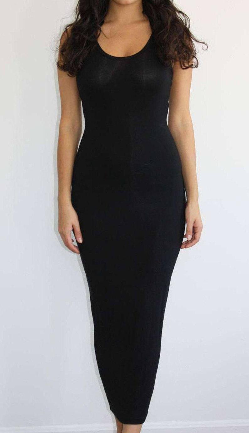 fb6b1933466 Kylie Jenner Bodycon Midi Dress