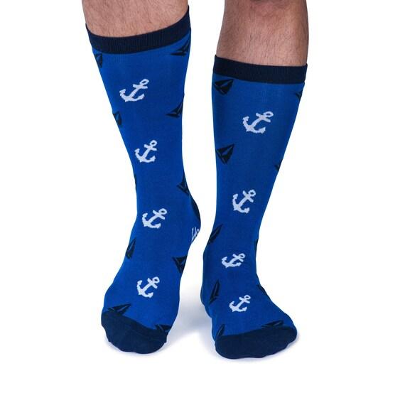Geschäft Großhandelsverkauf super günstig im vergleich zu Premium-Bambus Socken / Herren Kleid Socken / bunte Socken / Strümpfe  Hochzeit / Happy Socken / Strümpfe Anker / Trauzeugen Socken / Väter ...