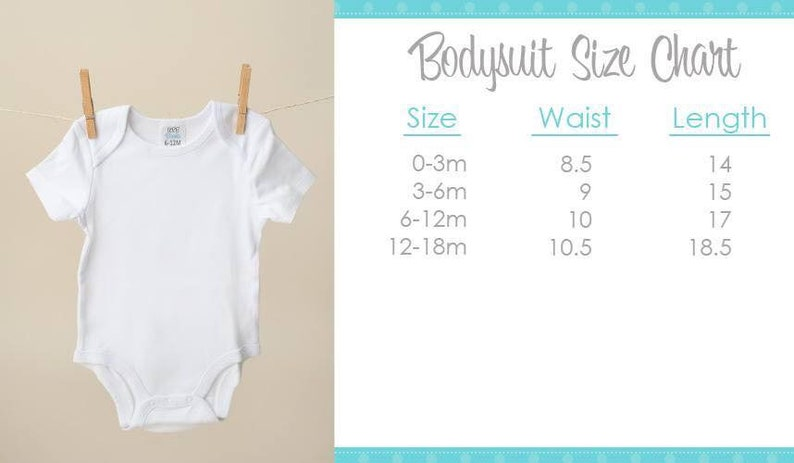 Hand picked for Earth Shirt SAMPLE SALE- Hand picked for Earth by Heaven Bodysuit In Memory Gift New baby Gift Personalized In Memory