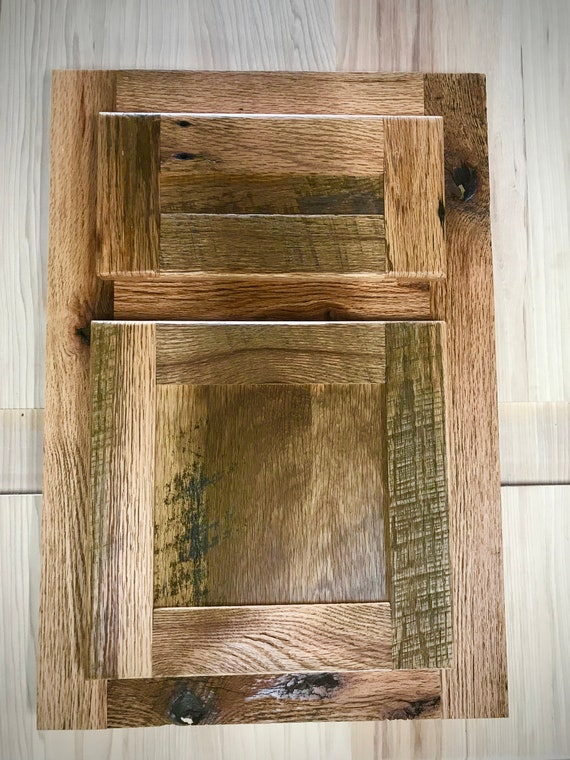 Perfect Flat Panel Cabinet Doors Gallery