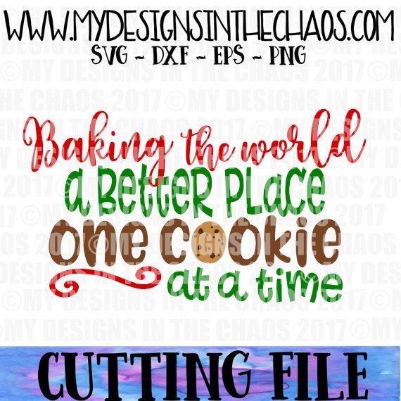 3d Printing Nice List Christmas Santa Svg File Holiday Design Cut File For Silhouette Or Cricut Holiday Helper Svg Cut File Christmas Nice List Craft Supplies Tools Sculpting Forming