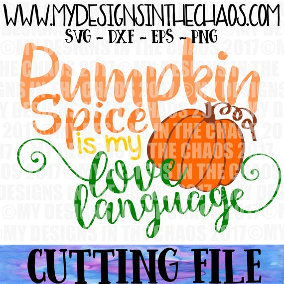 20+ Pumpkin Spice Everyhting, Fall Svg File, Dxf And Png File, Fall Svg File, Dxf And Png File, Fall Svg File, Dxf And Png File Image