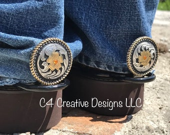 Cowgirl christmas gift ideas