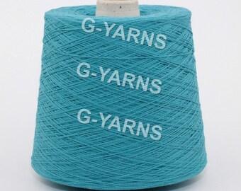 7ae11547fe8 Silk cotton yarn on cone