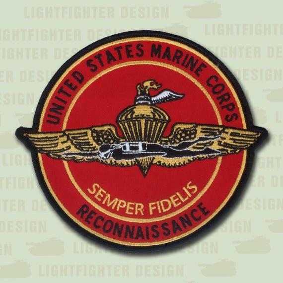 $25 Off Salomon Forces Sua Sponte Mark II Boots! U.S.
