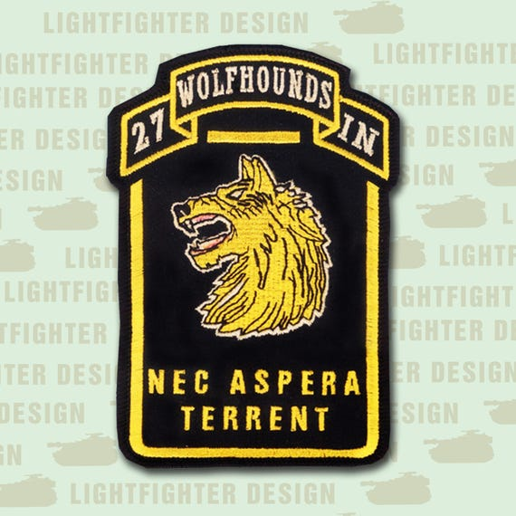 """Harley Pittsburgh USA Wax Back New 2 1//2/"""" X 2 1//2/"""" JAG OFF Embroidered Patch"""