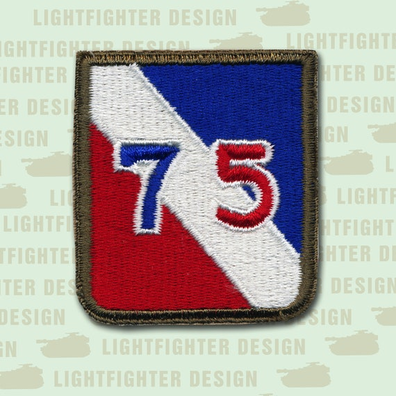 NEW JERSEY State Flag Embroidered Patch-2-1//2/'/' X 3-1//2/""