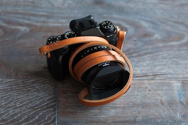 Entfernungsmesser leder kameragurt klassischen riemen etsy