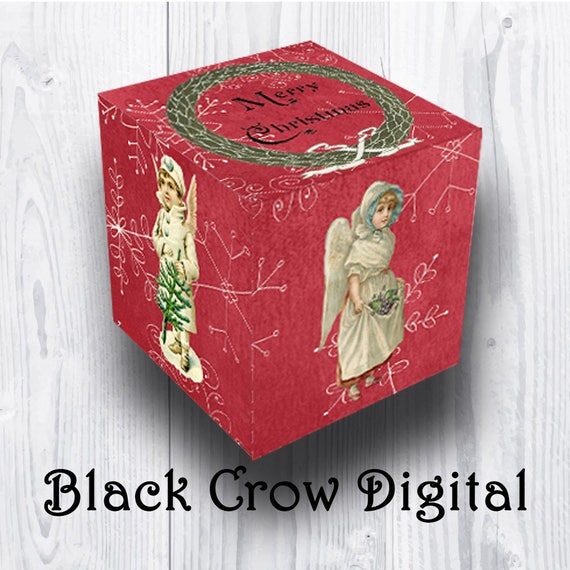 Christmas gift ideas for her etsy vintage