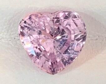 Ceylon Fine Gems Co