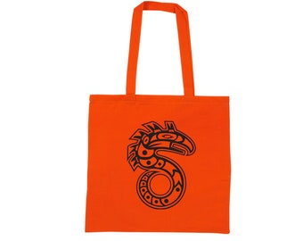 Shadowrun RPG Gamer Nerdy Geek Gaming Video Game Retro Sci Fi Science Fiction Canvas Tote Bag Market Pouch Grocery Halloween Merch Massacre