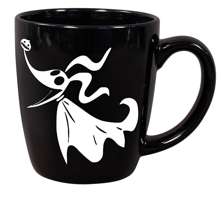NULL Alptraum vor Weihnachten Tasse Kaffee Tasse Geschenk | Etsy
