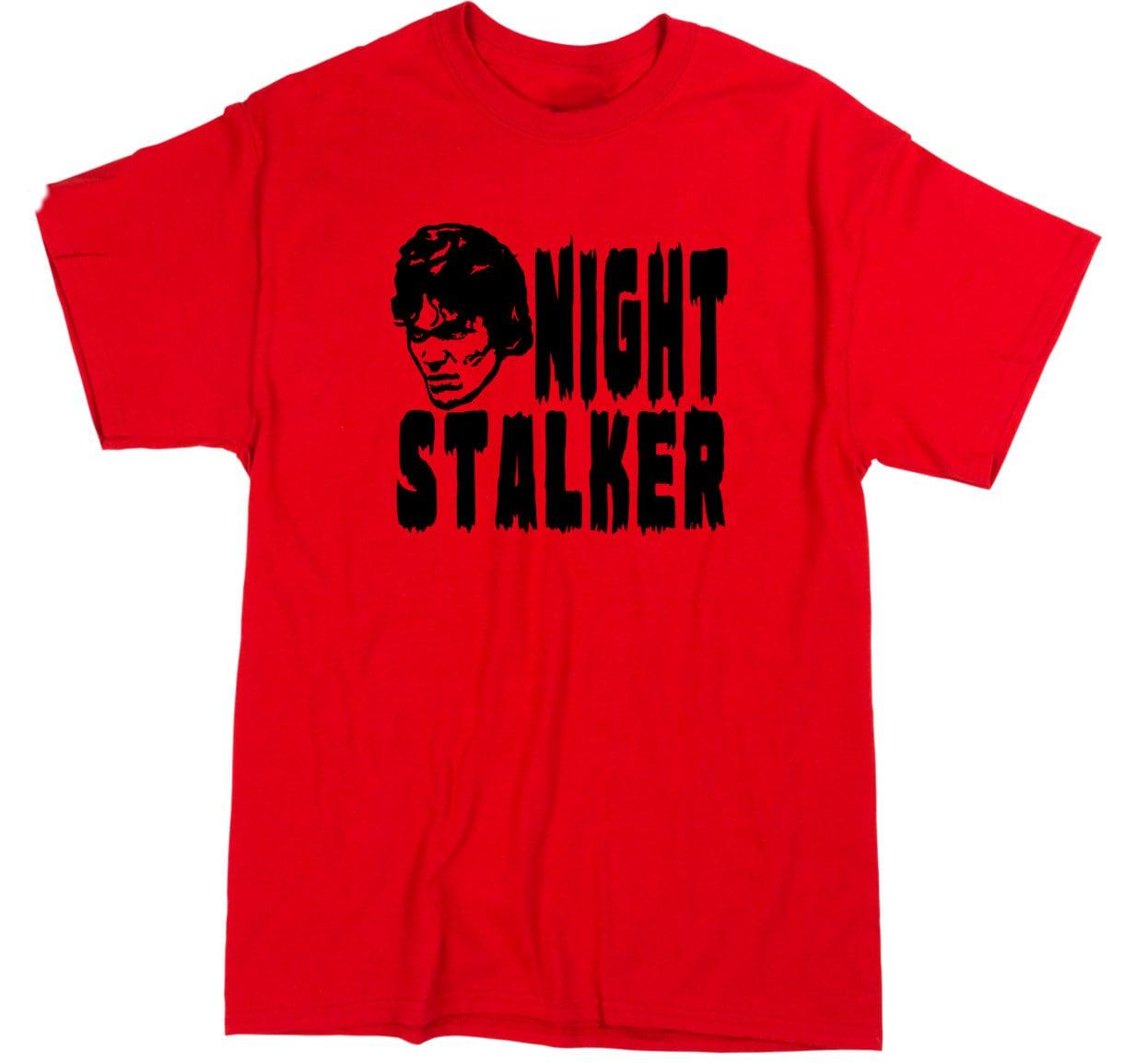 Richard Ramirez Night Stalker Satan Serial Killer True